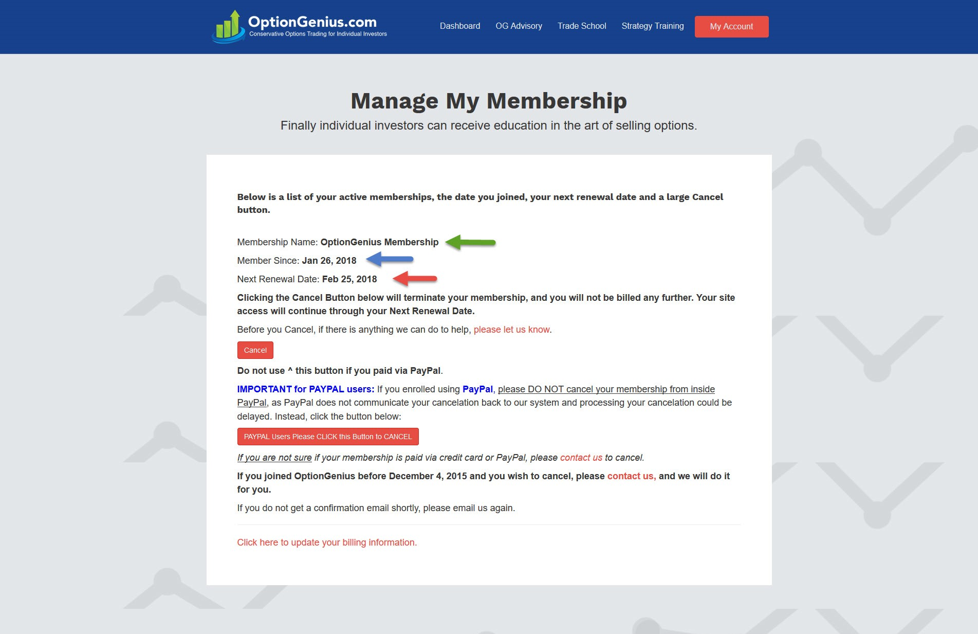 How_to_change_membership_status.jpg